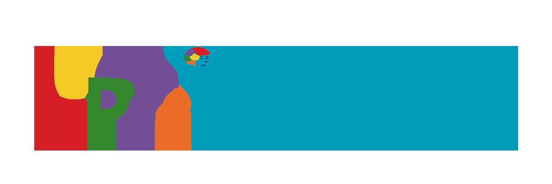 Ludo-intelligence